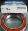 Japan NTN bearings