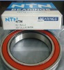 Japan NTN bearings