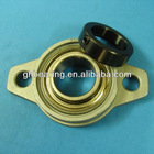 Miniature Pillow Block Bearings UFL004