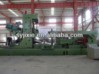 D53K-2000 Radial and Axial CNC Metal Forming Ring Forging Machine