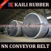 HIGH QUANLITY EP conveyor belt