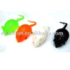 2011 Hot selling Colorful Squirrel Venting Ball
