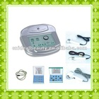 3 in 1 Ultrasonic Diamond Dermabrasion Machine (M003)