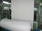 102cm China PP woven fabric in roll,100% new material