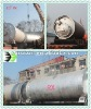 2012 waste tyre recycling machinery to extraction oil