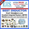 (INDUCTOR) 2100HT-180-V-RC