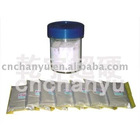 superhard tool diamond micron powder for lapping