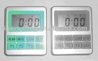 digital electronic timer