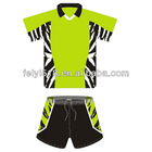 volleyball uniform designs for men