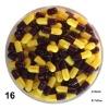 Size000,00 empty hard gelatin capsules shell