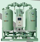 ADH Micro-heat Regeneration Air Dryer