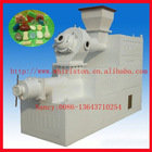 small toilet soap cutting machine (0086-13643710254)