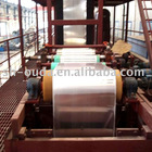 Electro Tinning machine (tin coating line)