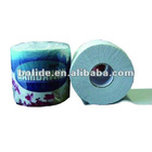 110g 2ply toilet paper