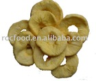 fuji Dried apple rings