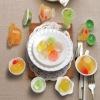 kappa carrageenan halal sugar free jelly powder