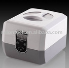 Mini -Household Ultrasonic cleaner