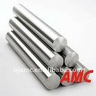 High Quatitly Titanium rod