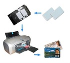 PVC printing system for Epson printer T50/P50/T60