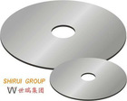 K10,K20,K30Manufacturers sell Tungsten Carbide Circular Saw Blades for wood cutting