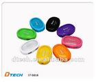 DTECH DT-3016 USB 4-port HUB promotion