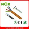 volume Control cable