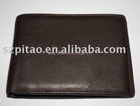 NEW genuine wallet for men