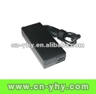 12.6V 6A Li-ion battery charger