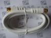 Coaxial cable(RG6U/RG59/RG58)