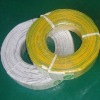 Fashion Color UL Electrical Wire