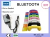 Retro mobile phone handset with Bluetooth function