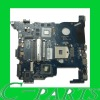 C-parts Motherboard 5950G Laptop Motherboard LA-6931P MB.RA502.001