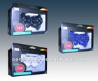 Wireless Controller for PS2 Game Console