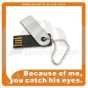 Various USB Stick from professional supplier in Shenzhen