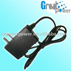7V 1A US Plug Universal Adapter
