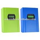 12V/24V48V 60A Auto recognization MPPT Solar Charge Controller