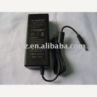 12V/5A AC DC Power Adapter