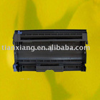 Toner cartridge for Brother TN2150
