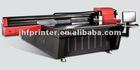 JHF F6000 UV FLATBED PRINTER/PRINTER/PRINTING MACHINE/UV PRINTER/INKJET PRINTER/LARGE FORMAT PRINTING MACHINERY