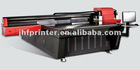 JHF F6000 UV FLATBED PRINTER/PRINTER/PRINTING MACHINE/UV PRINTER/INKJET PRINTER/LARGE FORMAT PRINTING MACHINERY