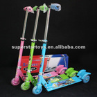 aliexpress kids scooter,kids scooter with light