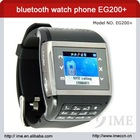dual sim card watch phone EG200+