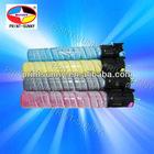 toner original for Ricoh MP C2030 Aficio MP C1500 2010 2050 2530 2550