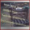 4-45 Concrete Block machine