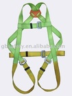 Safety harness,full body harness,safety belt