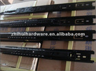 ZY:35MM ( 1.2*1.0*1.2 ) 2012 New Type Hardware Drawer Slide
