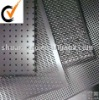 Aluminum Perforated Wire Mesh st-gbw03