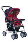 2012travel system stroller baby stroller with infant car seat EN1888 AS/NZS 2088