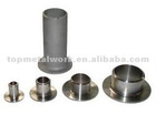 Stainless Steel Flanges Stub End