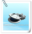 Flap Valve With Chain s909